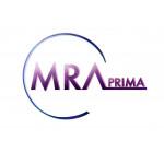 MRA PRIMA