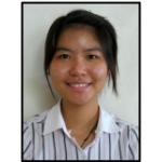 Sam Kah Chiin