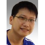 Tan Yee Siang
