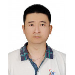 Paul Hsu