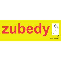 Zubedy