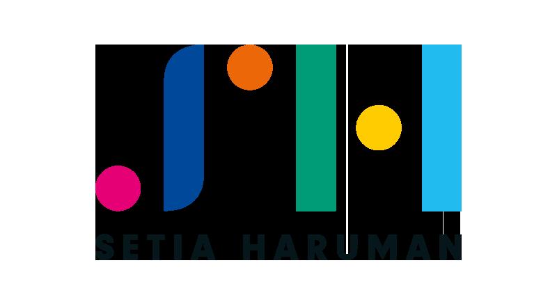 Setia Haruman
