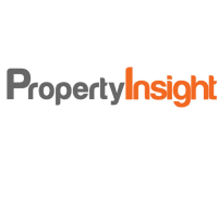 Property Insight