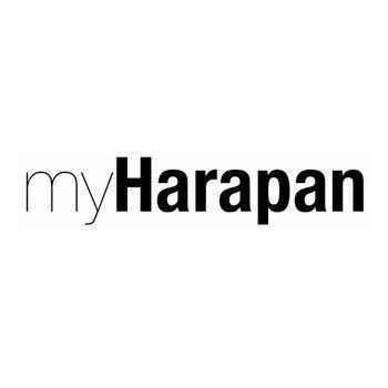 myHarapan