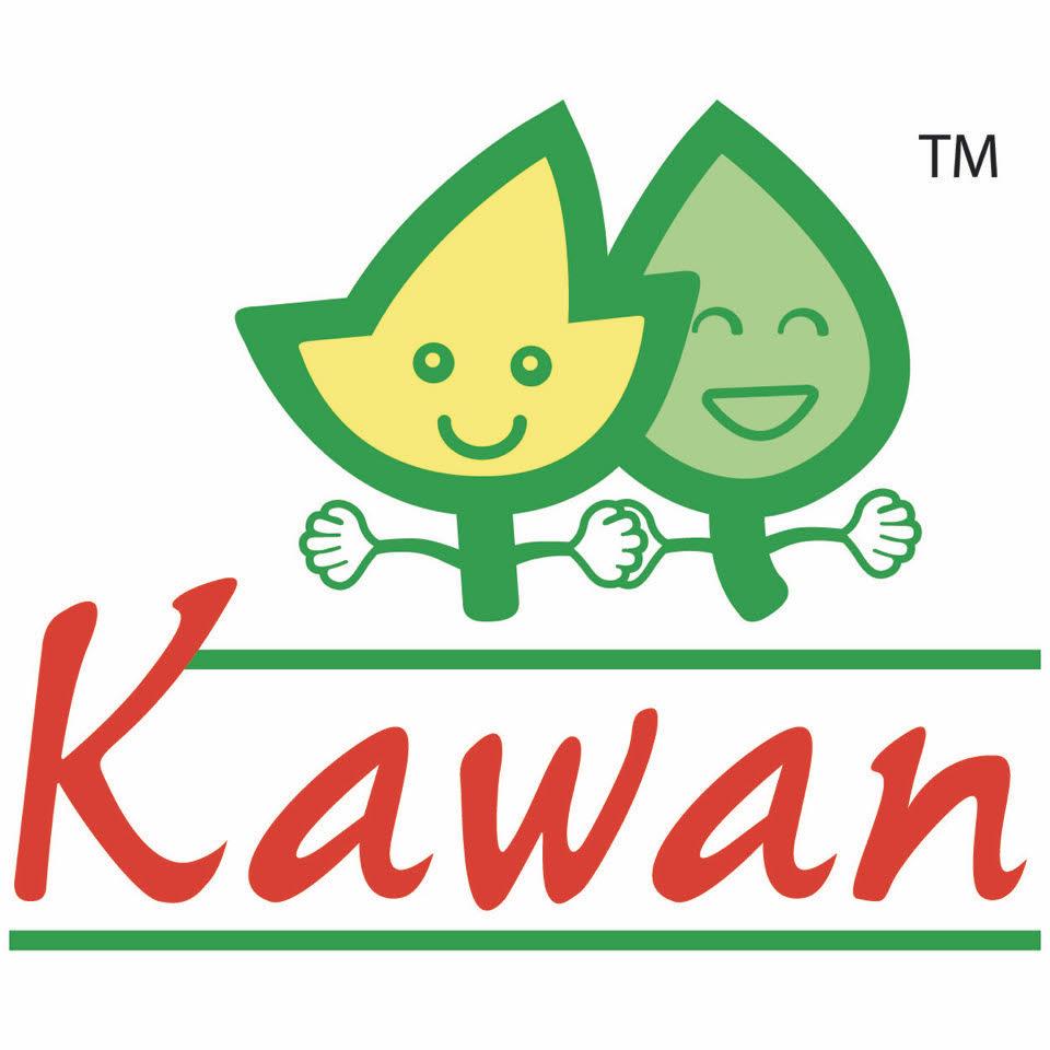 Kawan Food Bhd