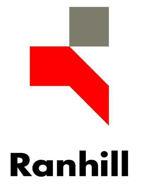 Ranhill Holdings