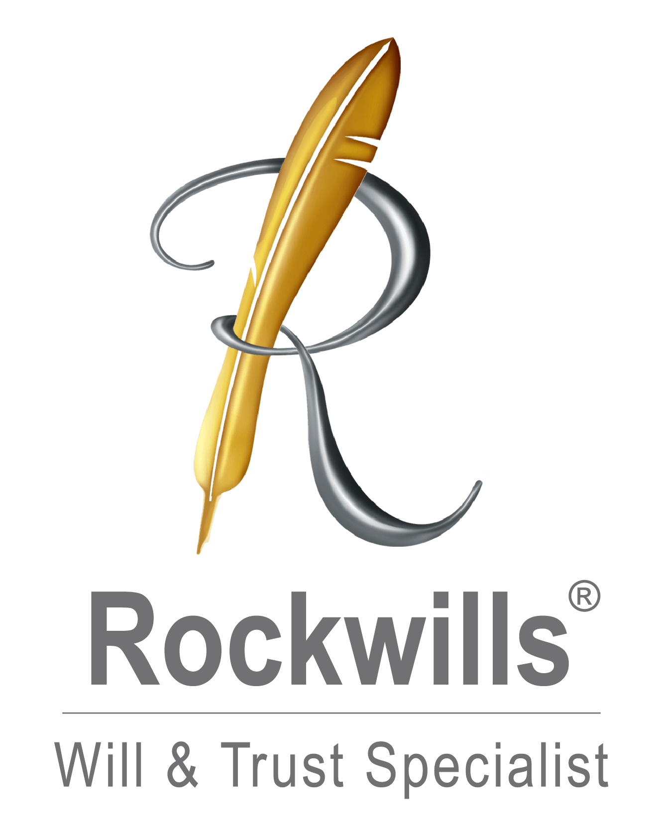 Rockwills Corporation