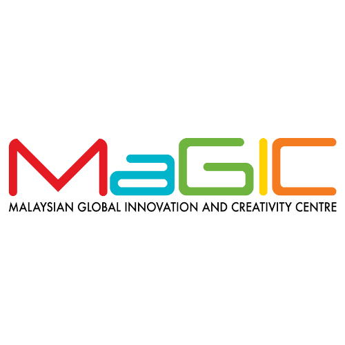 Malaysian Global Innovation & Creativity Centre (MaGIC)