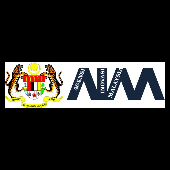 Agensi Inovasi Malaysia (AIM)