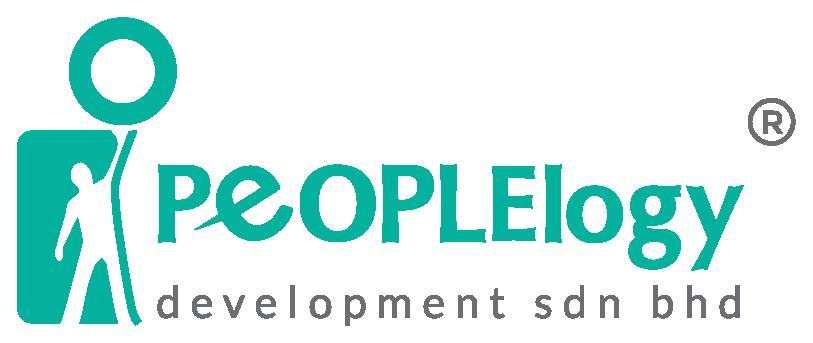 Peoplelogy Development Sdn Bhd