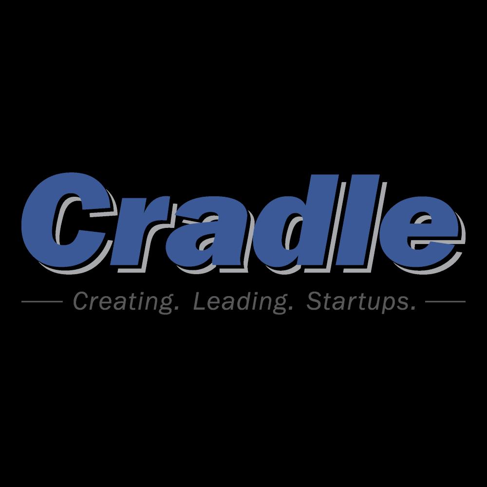 Cradle Fund Sdn. Bhd.