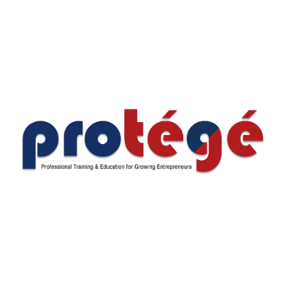 Professional Training and Education for Growing Entrepreneurs (PROTÉGÉ)