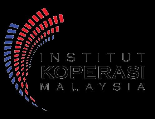 Institut Koperasi Malaysia (IKM)