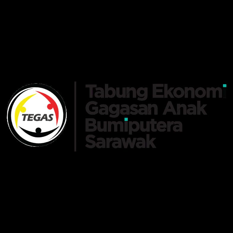 Tabung Ekonomi Gagasan Anak Bumiputera Sarawak (TEGAS)