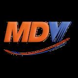 Malaysia Debt Ventures Berhad (MDV)