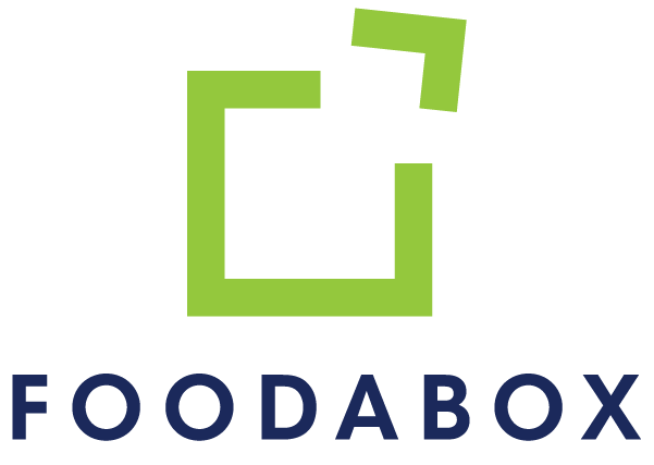 Foodabox