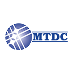 Malaysian Technology Development Corporation (MTDC)