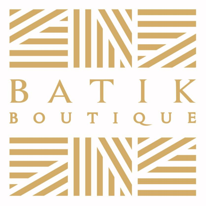 The Batik Boutique