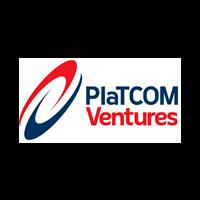 Platcom Ventures