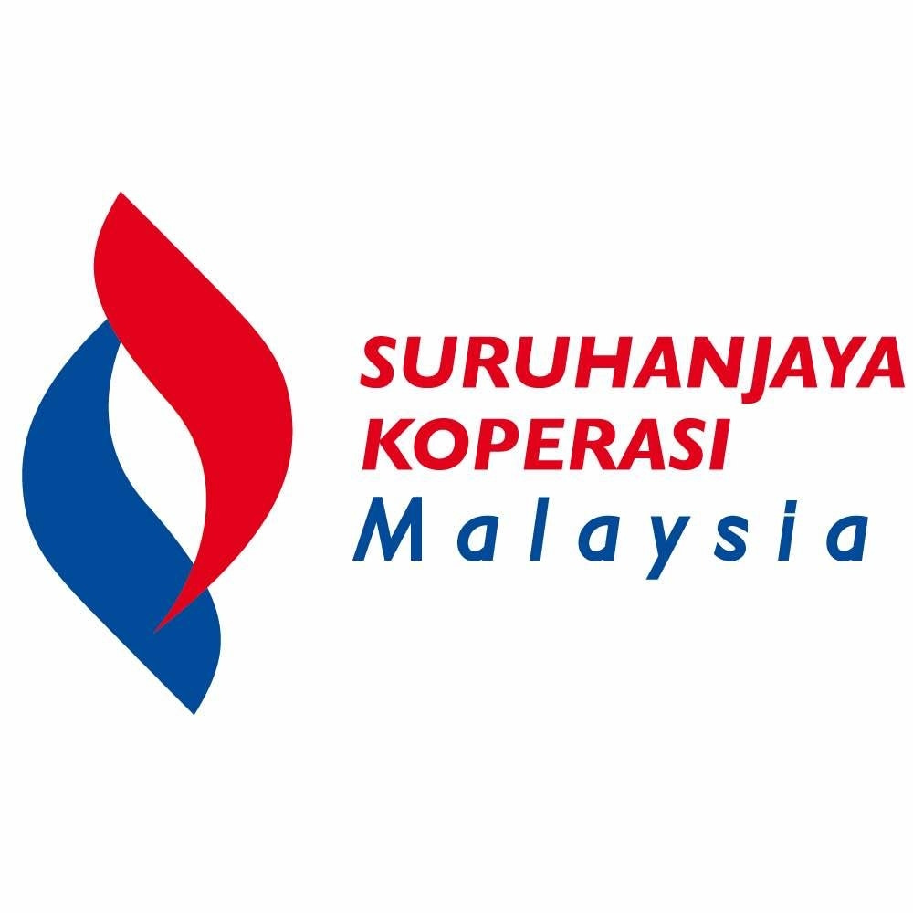 SKM (Malaysia Co-Operative Societies Commission)