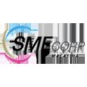 SME Corp. Malaysia (SME Corporation Malaysia)