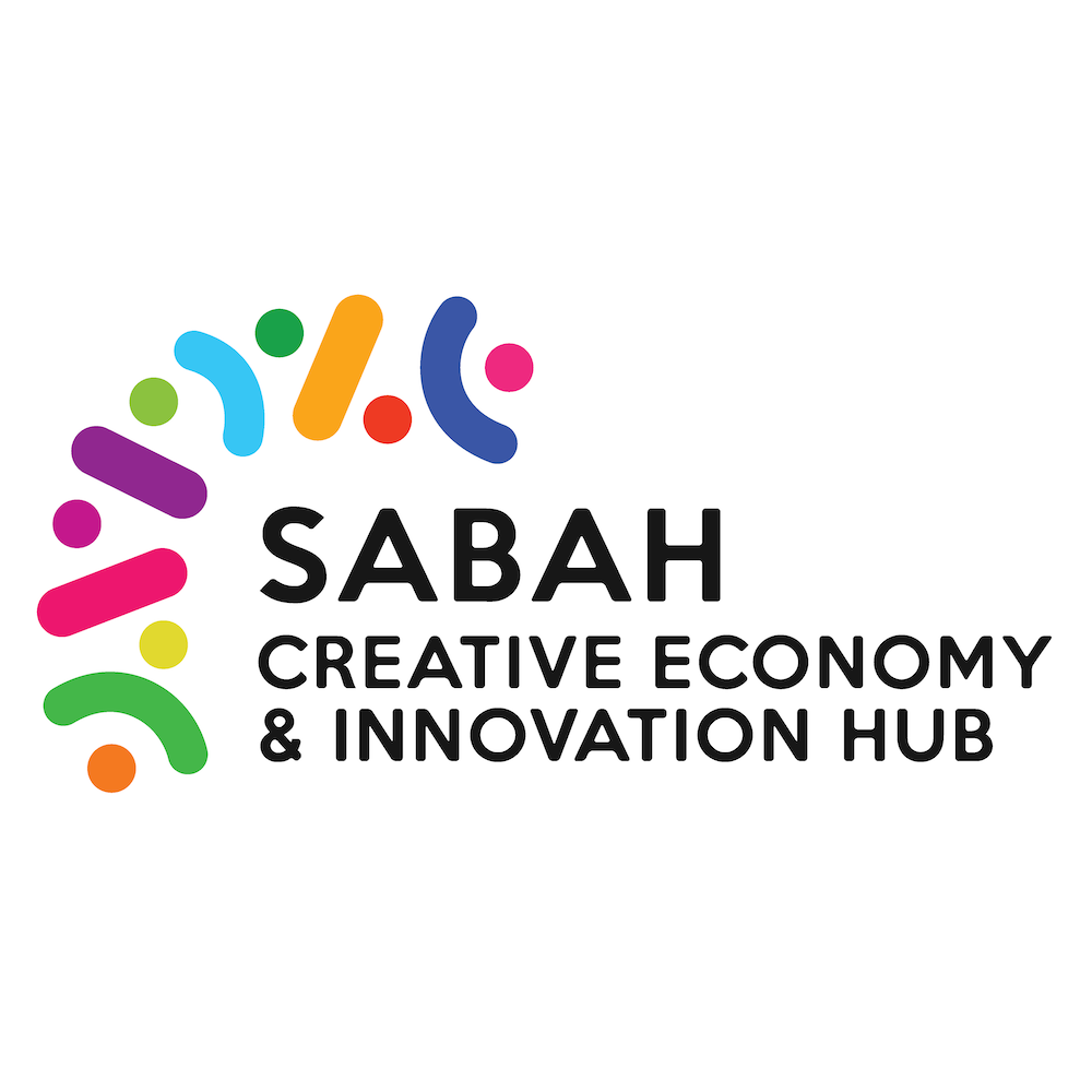 Sabah Creative Economy & Innovation Hub