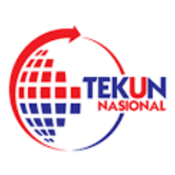 TEKUN NASIONAL (Tabung Ekonomi Kumpulan Usaha Niaga)