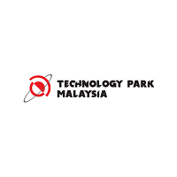Technology Park Malaysia (TPM)