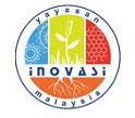 Yayasan Inovasi Malaysia (YIM)
