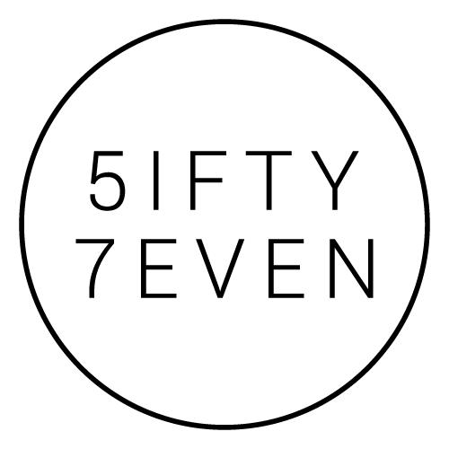 Projek 57