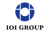 IOI Corporation